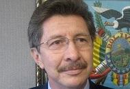 Carlos Sánchez Berzaín: Los crímenes de lesa humanidad de Cuba no pueden quedar impunes