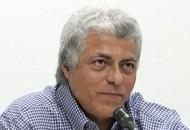 Luis Alberto Buttó: 50 años de la USB