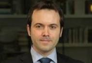 Juan Ramón Rallo: ¿Ha fallado en Texas el libre mercado eléctrico?