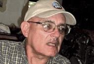 Domingo Alberto Rangel: El informe