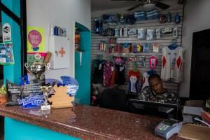 Emprender en Venezuela ¿Una solución rentable? – Participa en nuestra encuesta