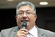 José Luis Pirela: Partos en el caos