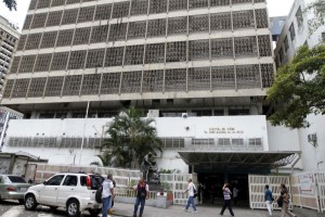 La Cidh amplió medidas para proteger a pacientes del JM de los Ríos (Documento)