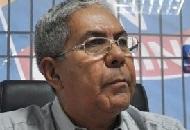 Justo Mendoza: El regreso, la doble tragedia de los migrantes venezolanos