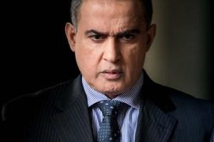 Tarek William Saab: ¿Admite los crímenes del régimen o busca evadir a la CPI?