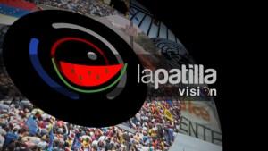 Siga En Vivo la sesión ordinaria de la Asamblea Nacional por lapatilla y VPI Tv