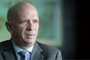El contundente mensaje de Hugo Carvajal sobre la detención de Roberto Marrero