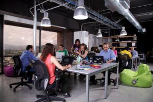 Wayra se suma a La Caracas Startup Week para seguir Impulsando el emprendimiento digital