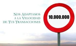 Banesco incrementa a 10 millones de bolívares el monto máximo diario para tarjetas de débito