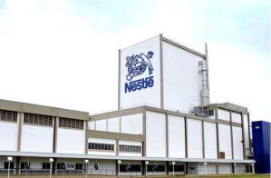 Nestlé Venezuela trabaja en acuerdos para continuar con su producción en Valencia (COMUNICADO)