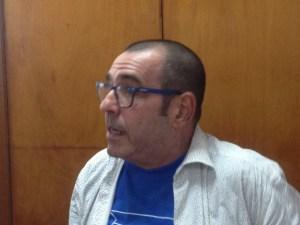 Falleció Mauricio Gutiérrez, activista venezolano por los derechos de las personas con VIH y Lgtbiq+