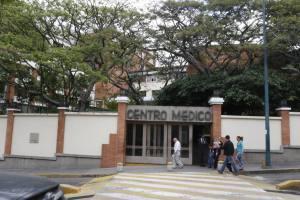 Centro Médico de Caracas cumple 70 años ofreciendo salud con mística y excelencia profesional