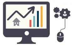 Tecnología para el Corretaje Inmobiliario en 5 Claves