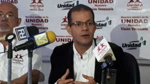 Diputado Omar Ávila: Nueva Corpoelec fracasará