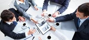 ¿Se puede evitar el ridículo en una reunión de Networking?