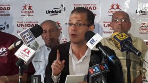 Omar Ávila: Rectoras del CNE tienen 24 horas para cumplir con las modificaciones