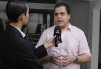 Diputados de Vente Venezuela exigen a la ONU actuar en virtud del principio de la Responsabilidad