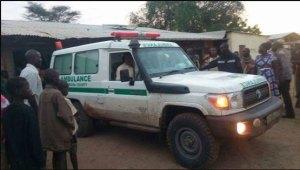 Al menos ocho muertos en Kenia en un ataque islamista contra un autobús
