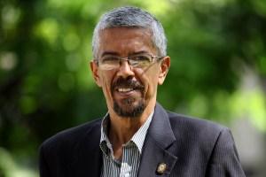 Diputado Barragán: La dictadura ha conseguido aliados para prolongarse en el poder