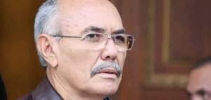 Ismael García: Gobierno aspira inhabilitar partidos políticos mientras facilita instauración del partido FARC