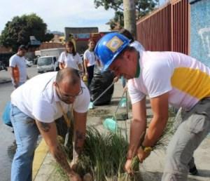 Concejal Vidal: Si decidieron participar en las municipales deben ir con candidato unitario