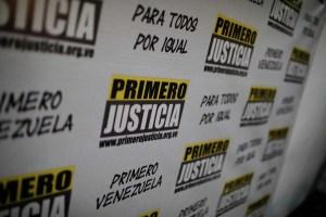 Primero Justicia al pueblo de Venezuela
