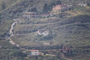 Juan Guaidó: Pruebas de la Masacre de El Junquito fueron presentadas ante la Corte Penal Internacional