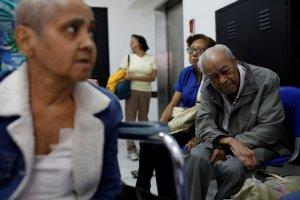 Estrés y mala alimentación disparan los problemas cardíacos en Venezuela