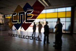 Carlos Quintero, hombre clave del CNE al que Hugo Carvajal acusa de fraude