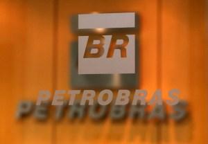 Petrobras planea pagar a sus accionistas 34 mil millones de dólares en dividendos en los próximos cinco años