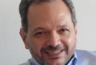 El «Petro»: un experimento de control social, por Roberto Casanova y Sary Levy