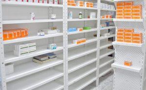 Se requiere la mitad del sueldo mínimo para comprar un medicamento antigripal