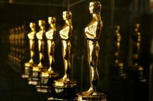 Oscars 2021: Lo más destacado de la ceremonia