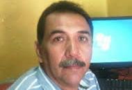 Los Policías Metropolitanos y el oprobio de ser reos de la justicia, por José Luis Centeno