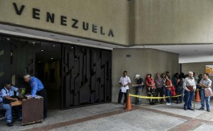 ¿Pendiente de viajar a Chile? Estos son los nuevos aranceles para tramitar las visas de venezolanos