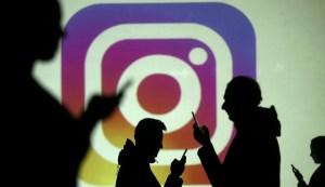 Instagram endurece sus normas para evitar contenidos que alienten suicidios