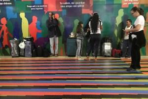 Historias de la diáspora: Venezolanos cuentan sus duras experiencias en tierras extranjeras (TESTIMONIOS)
