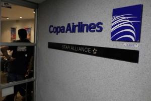 Copa Airlines colabora en la inauguración del nuevo salón de la casa Ronald McDonald