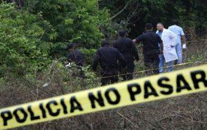 Conmoción en Colombia: Venezolana fue asesinada por su pareja, quien huyó con su hija