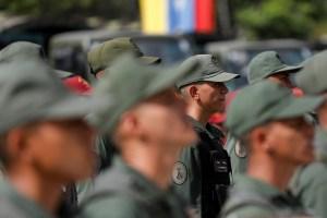 ¿Golpe de Estado a Diosdado Cabello en plena pandemia por Covid-19?