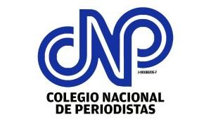 CNP denuncia que colectivos causaron destrozos en emisora donde se encontraba Juan Pablo Guanipa #26Feb
