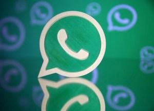 ¡Entérate! Cómo se pueden ver los contactos ocultos en WhatsApp