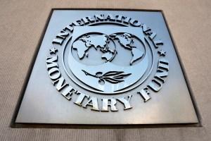 FMI confirma visita de equipo técnico a Argentina a partir de este sábado