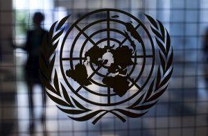 Al menos un oficial muerto y varios heridos durante ataque a edificio de la ONU en Afganistán (VIDEO)