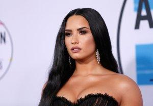 ¡Sin censura! Hackers filtraron FOTOS que exponen el lado más íntimo de Demi Lovato