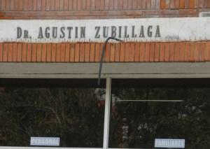 En el Hospital Pediátrico de Barquisimeto no hay reactivos y padres pagan costosos exámenes de laboratorios