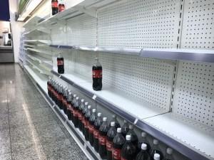 Cavidea: Regular precios conlleva al severo riesgo de generar desabastecimiento
