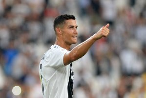 """¡Oh por Diosss! Por esta razón las """"canillas"""" de Cristiano Ronaldo son las más envidiadas del fútbol (FOTOS)"""