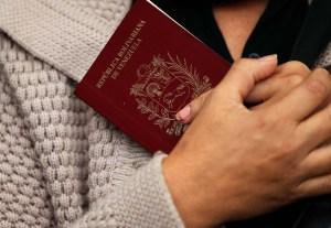 República Dominicana solicitará visa de turismo a migrantes venezolanos (Documento)
