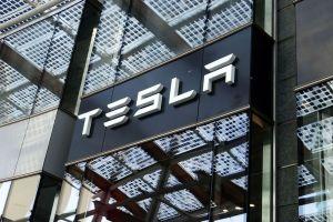 El futuro nos alcanza: Tesla supera el valor de mercado de ExxonMobil